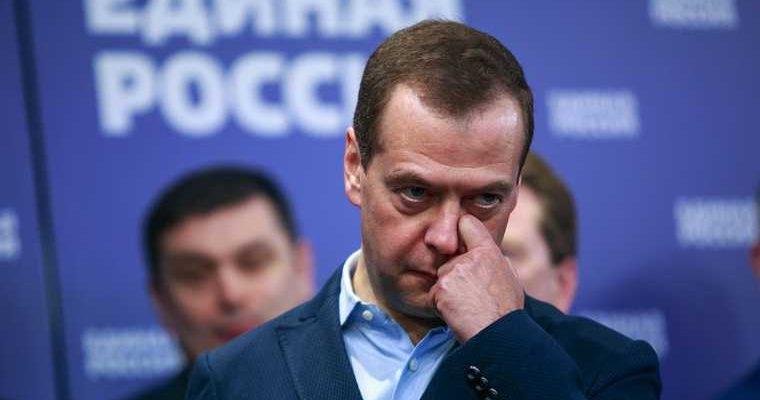 Единая Россия улучшит жизнь граждан