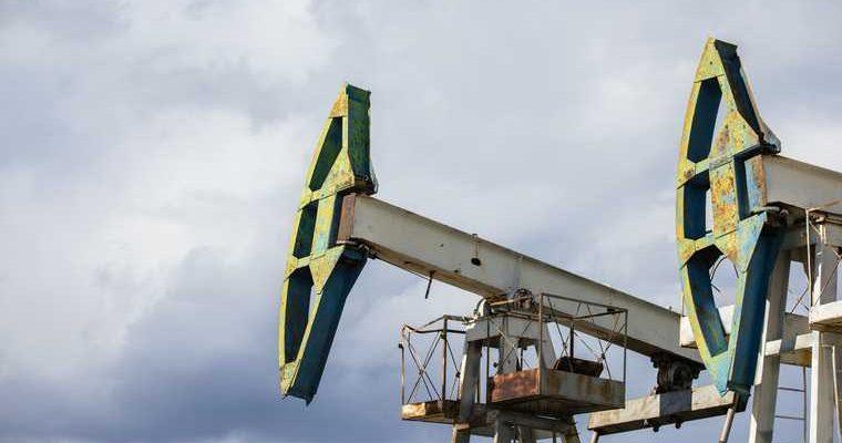 Shell увеличит долю проект Газпрома Енисей