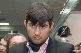 Сын бари алибасов избил мужчина съемки ток шоу