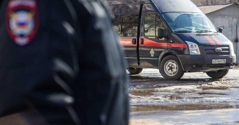 следователи уголовное дело перестрелка Ингушетия погибли раненые