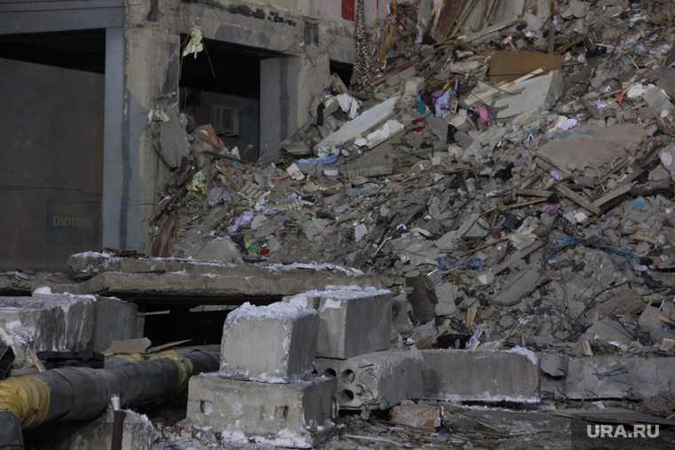 погибшие от взрыва в Бейруте