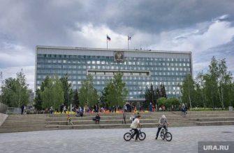 новости перми 25 августа