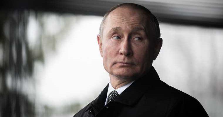 Кремль детали разговора Путина Макрон ситуация Белоруссия