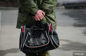 военный комиссар Ноябрьск Муравленко Эдуард Пахомов