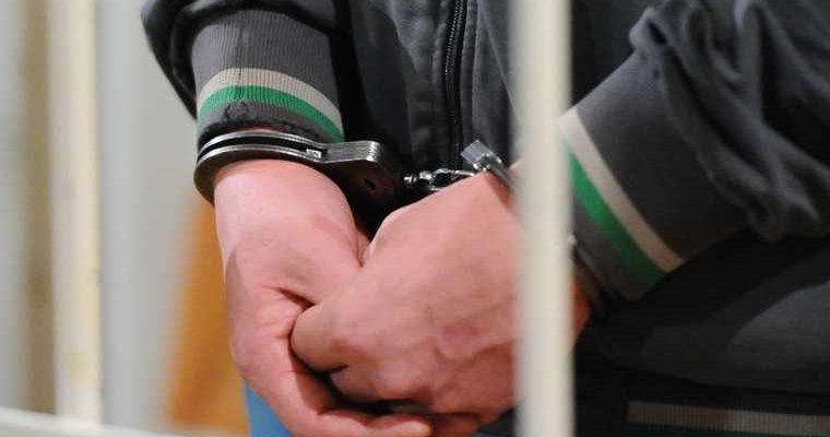 Булаков Булка ИК 2 пытки заключенных