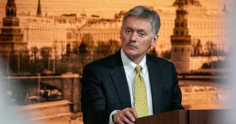 бои Нагорный Карабах Кремль Путин