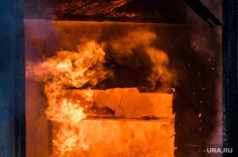 Центральный нии туберкулеза москва пожар