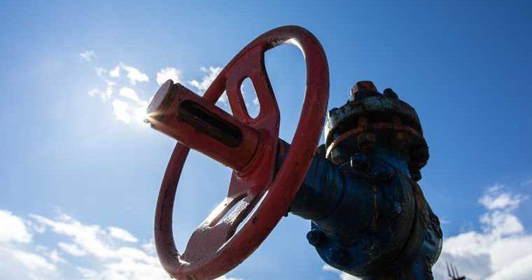 Белоруссия остановила транзит российской нефти в Европу
