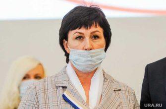 Челябинская область Астапенкова избила ребенка