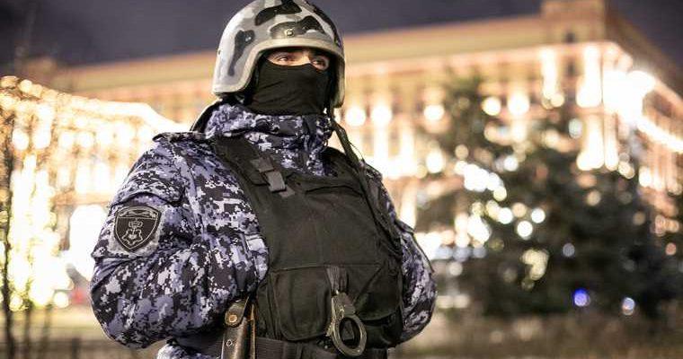 Россия терроризм нападения Франция