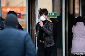 Россиян предупредили о странности и коварстве коронавируса