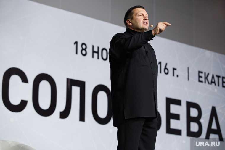 Галкин программа Навальный Тигран Кеосаян