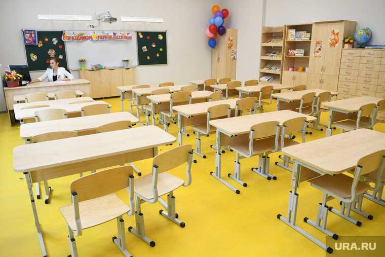 новости хмао будет ли дистант сколько учеников на удаленке когда откроют школу когда закроют школы в хмао