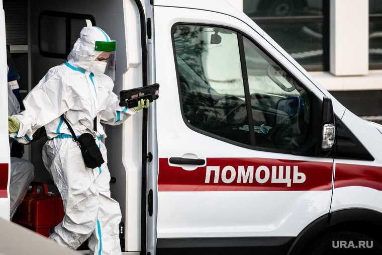 ученые заявили о риске новой пандемии с летальностью до 90 процентов