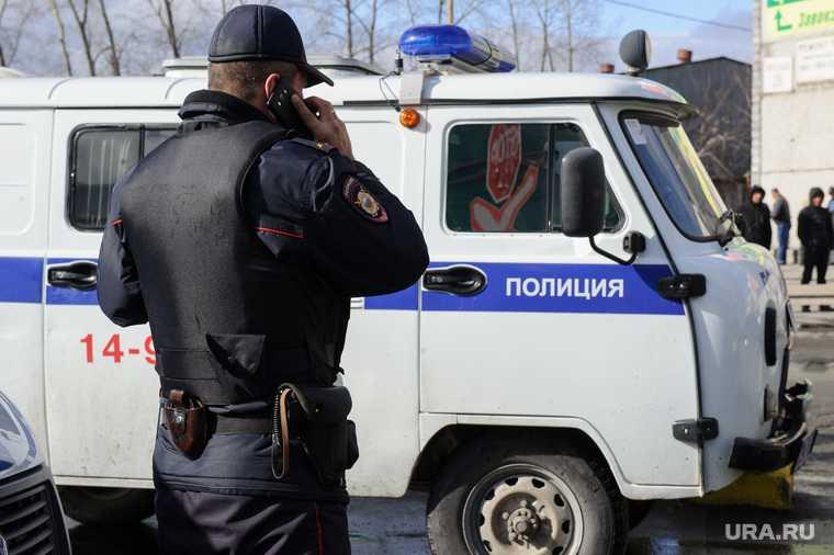 Екатеринбург 4-я овощебаза криминал азербайджанцы талыши вор в законе Гули