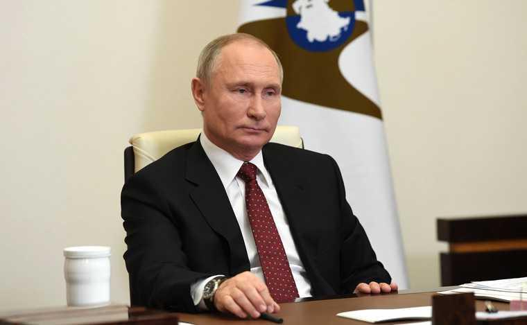 Россия Казахстан свободная торговля