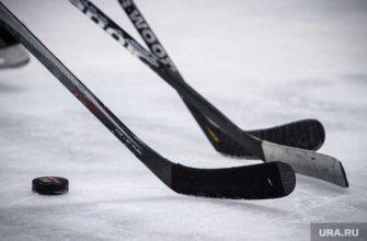 групповой этап Россия молодежный чемпионат мира хоккей на льду