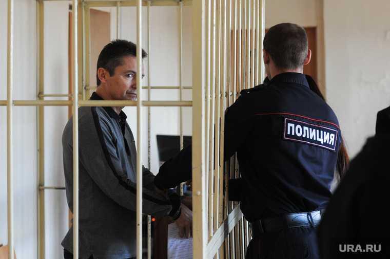Миасс мэр глава Васьков взятка детсад ФСБ