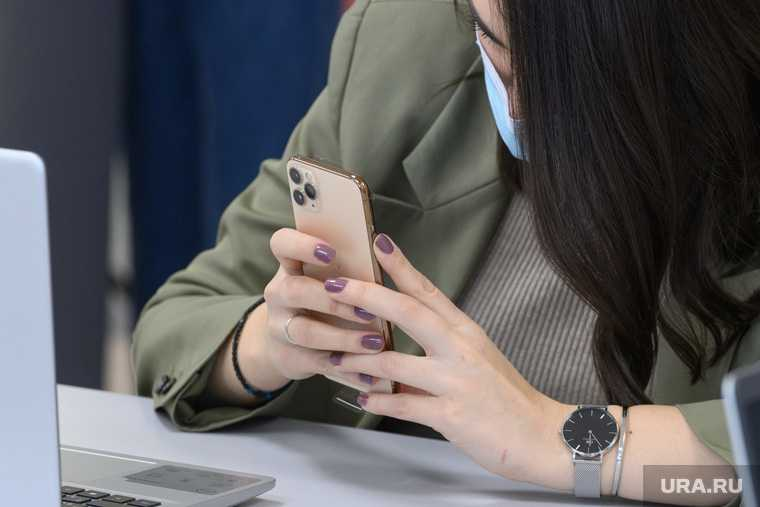 эпл или андроид что лучше