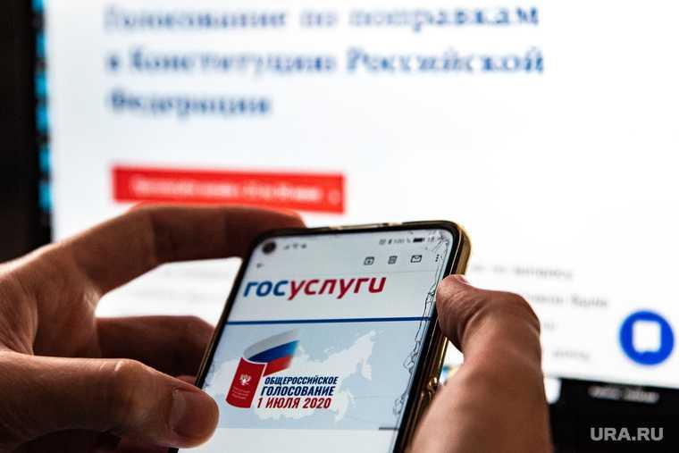 погибший водитель Мергей Захаров ДТП Михаил Ефремов
