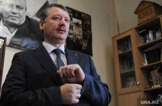 военные РФ предсказали новую гонку вооружений